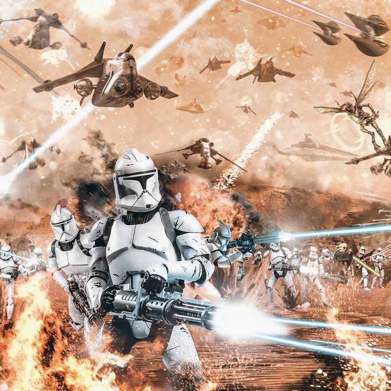 10 Best Star Wars Clone Troopers Wallpaper FULL HD 1920×1080 For PC Background 2020 free download clone trooper wallpaper 72 images 5 800x800