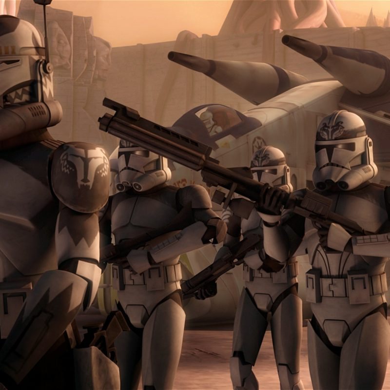 10 Best Star Wars Clone Troopers Wallpaper FULL HD 1920×1080 For PC Background 2020 free download clone trooper wallpaper 72 images 6 800x800