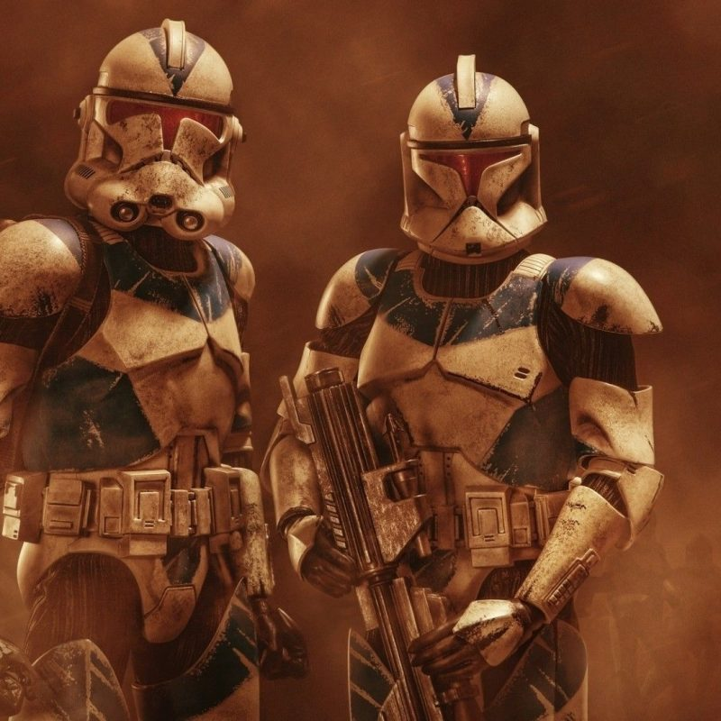 10 New Star Wars Clone Army Wallpaper FULL HD 1080p For PC Desktop 2018 free download clone trooper wallpaper love wallpaper pinterest clone trooper 800x800