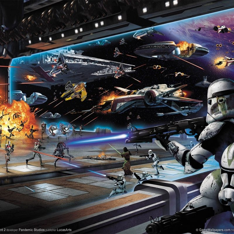 10 Most Popular Clone Trooper Battle Wallpaper FULL HD 1920×1080 For PC Desktop 2021 free download clone troopers starwarsforce 800x800