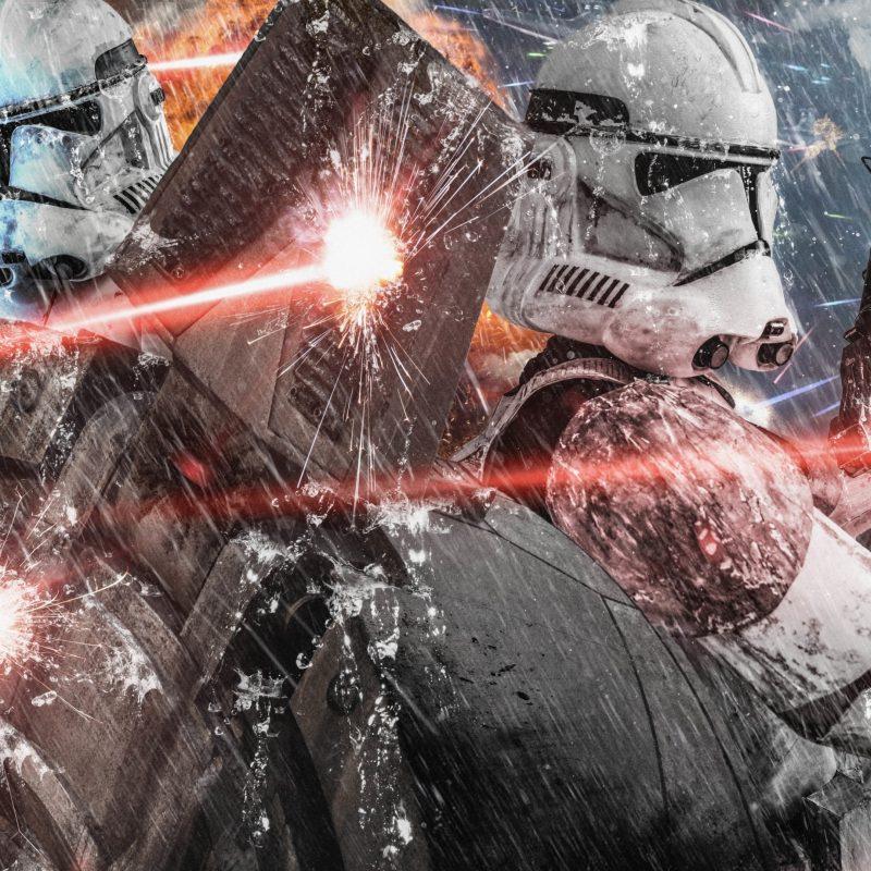 10 New Star Wars Clone Wars Wallpapers FULL HD 1080p For PC Desktop 2021 free download clone wars last stand e29da4 4k hd desktop wallpaper for 4k ultra hd tv 800x800
