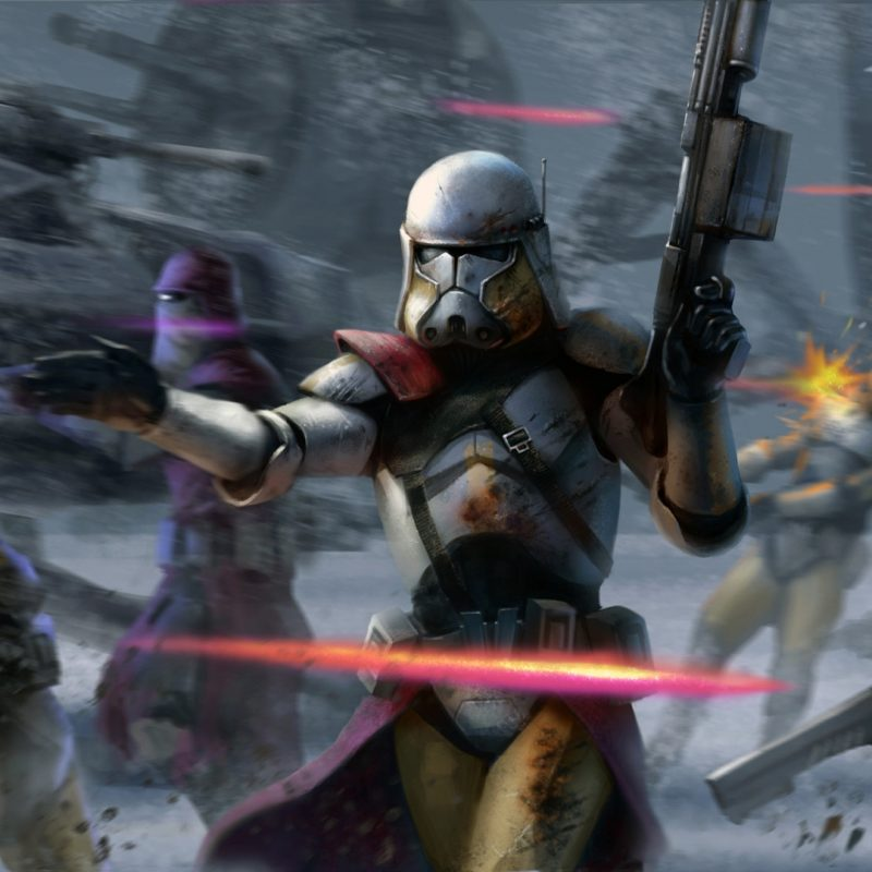 10 New Star Wars Clone Wars Wallpapers FULL HD 1080p For PC Desktop 2021 free download clone wars wallpaper star the for mobile hd pics gipsypixel 800x800