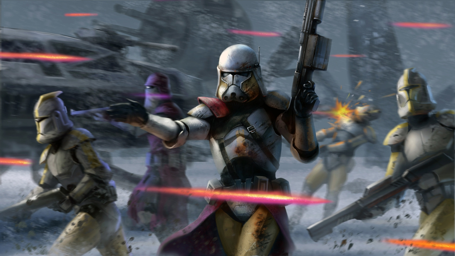 clone wars wallpaper star the for mobile hd pics ~ gipsypixel