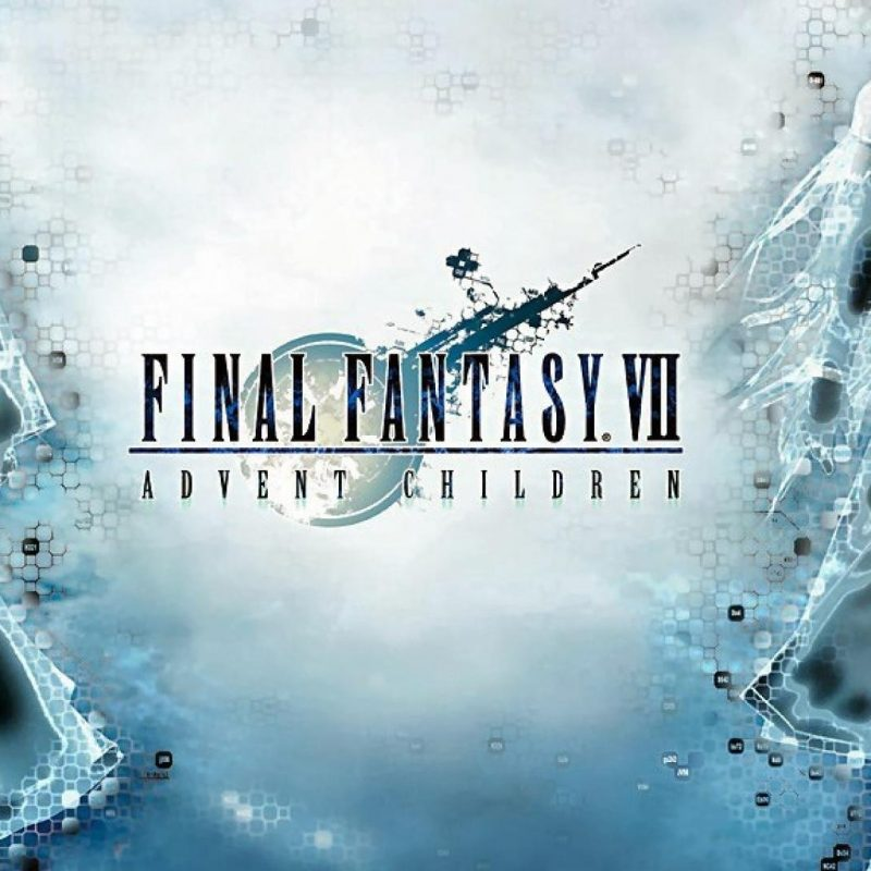 10 Latest Final Fantasy Cloud Wallpaper FULL HD 1920×1080 For PC Desktop 2020 free download cloud final fantasy hd walldevil 1 800x800