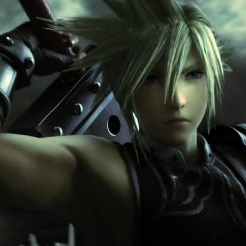 10 New Cloud Strife Wallpaper Hd FULL HD 1920×1080 For PC Desktop 2018 free download cloud strife full hd wallpaper and background image 1920x1080 id 800x800