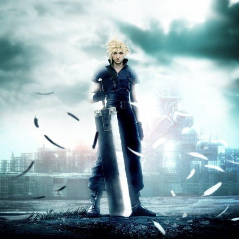 10 New Cloud Strife Wallpaper Hd FULL HD 1920×1080 For PC Desktop 2018 free download cloud strife wallpaperfinaldreams7 on deviantart 800x800