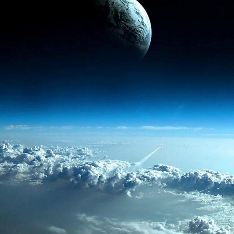 10 Top 1080P Real Space Wallpaper FULL HD 1920×1080 For PC Desktop 2018 free download clouds real space hd picture wallpaper wallpaperlepi 800x800