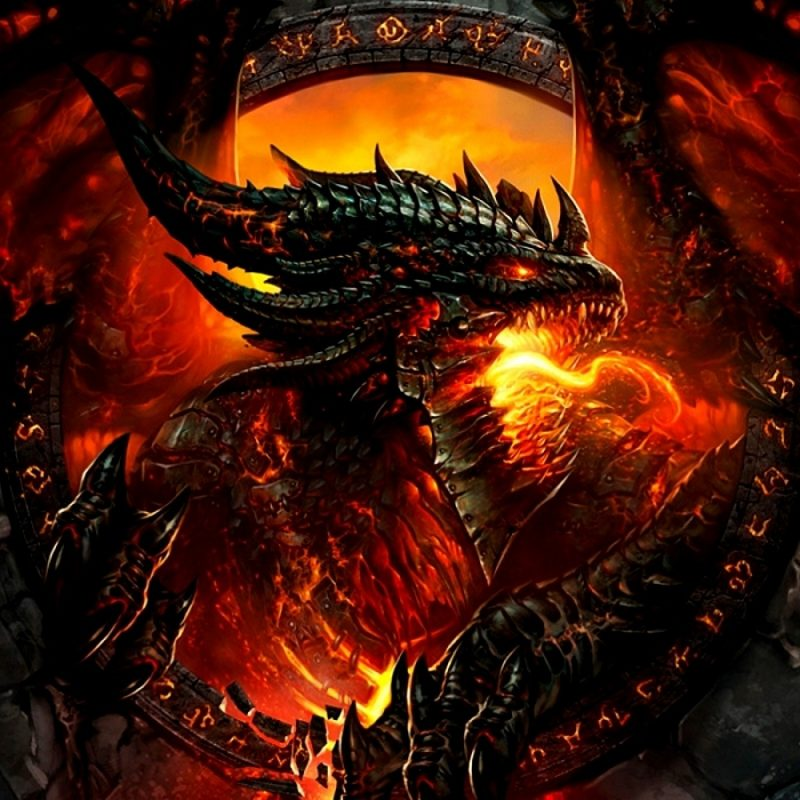 10 Top Fire Dragon Wallpapers 3D FULL HD 1920×1080 For PC Background 2018 free download club of awesomeness images fire dragon hd wallpaper and background 800x800