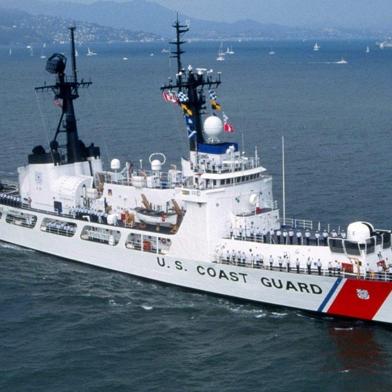 10 Latest United States Coast Guard Wallpaper FULL HD 1920×1080 For PC Background 2020 free download coast guard sea ships wallpaper allwallpaper in 1544 pc en 800x800