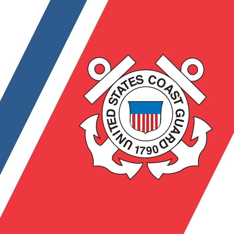 10 Latest United States Coast Guard Wallpaper FULL HD 1920×1080 For PC Background 2020 free download coast guard wallpapers wallpaper cave 800x800