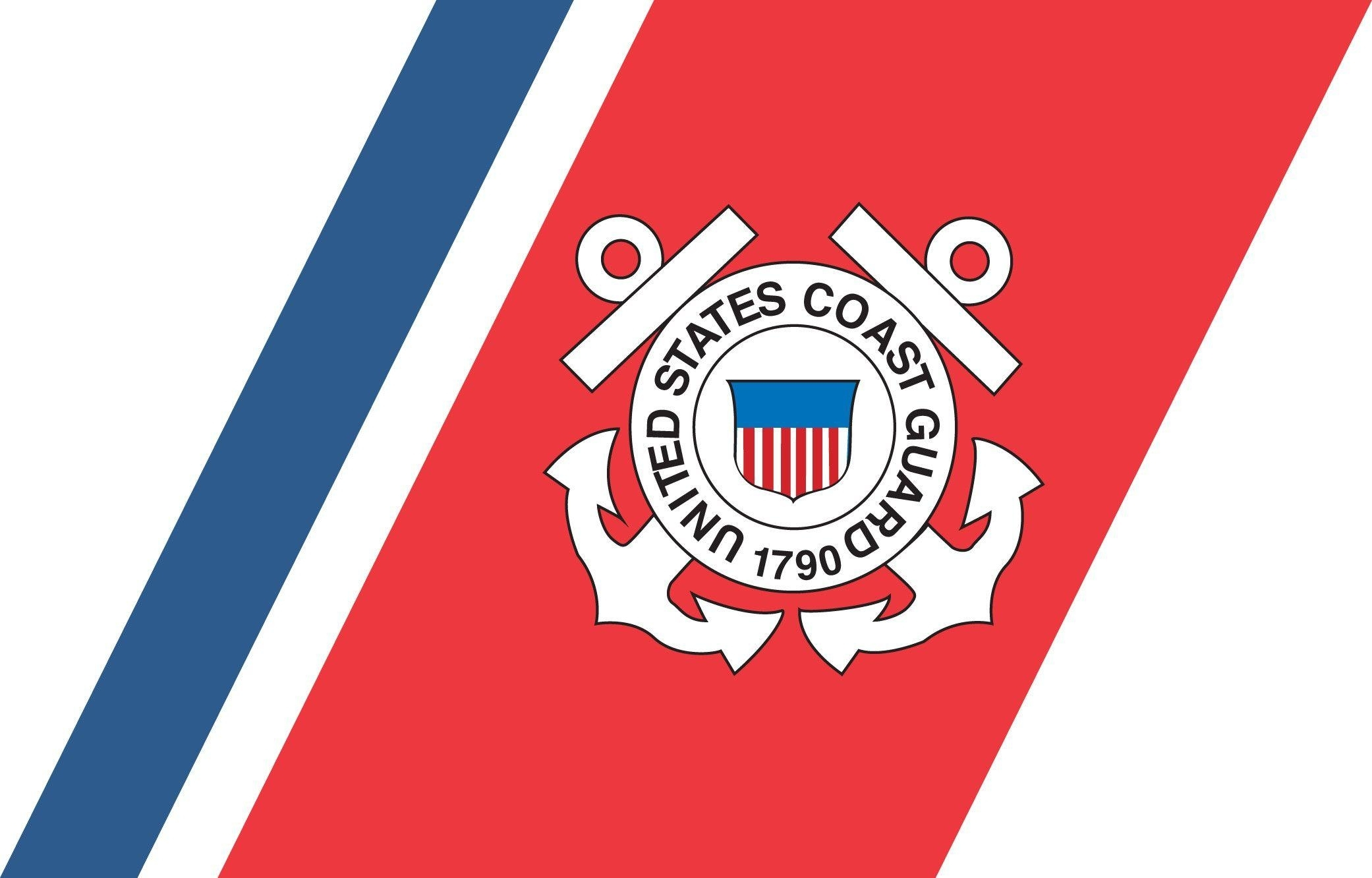 coast guard wallpapers - wallpaper cave