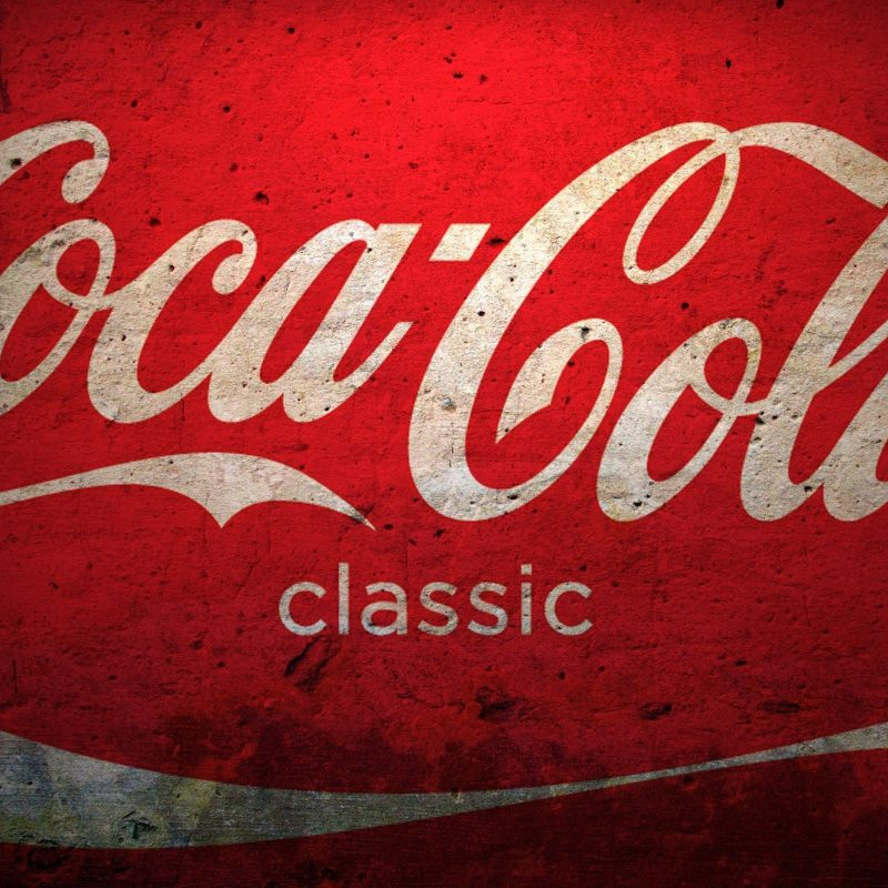 10 Best Vintage Coca Cola Wallpaper FULL HD 1080p For PC Background 2018 free download coca cola wallpaper desktop background kwh beautiful pinterest 800x800