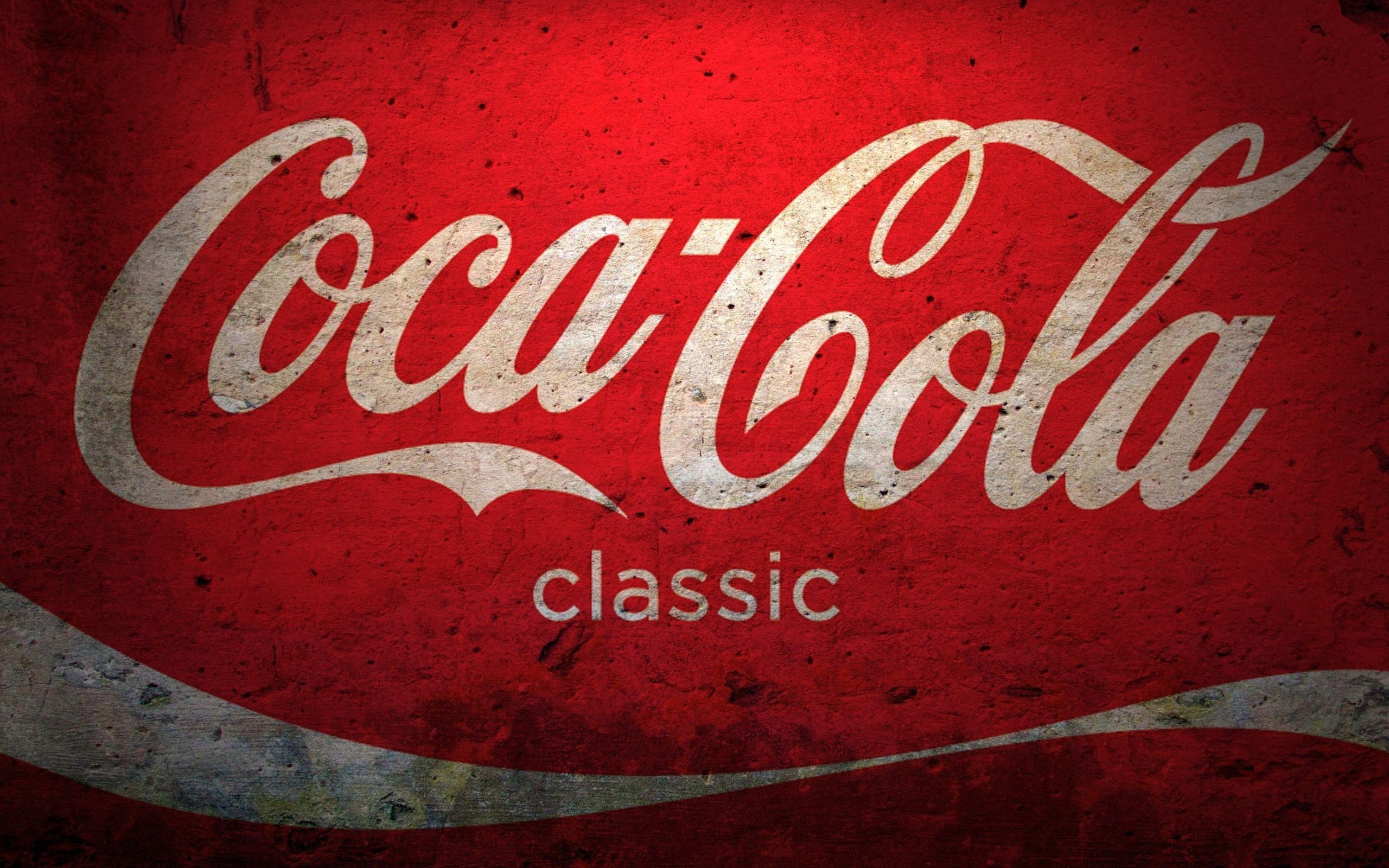coca cola wallpaper desktop background #kwh | beautiful | pinterest