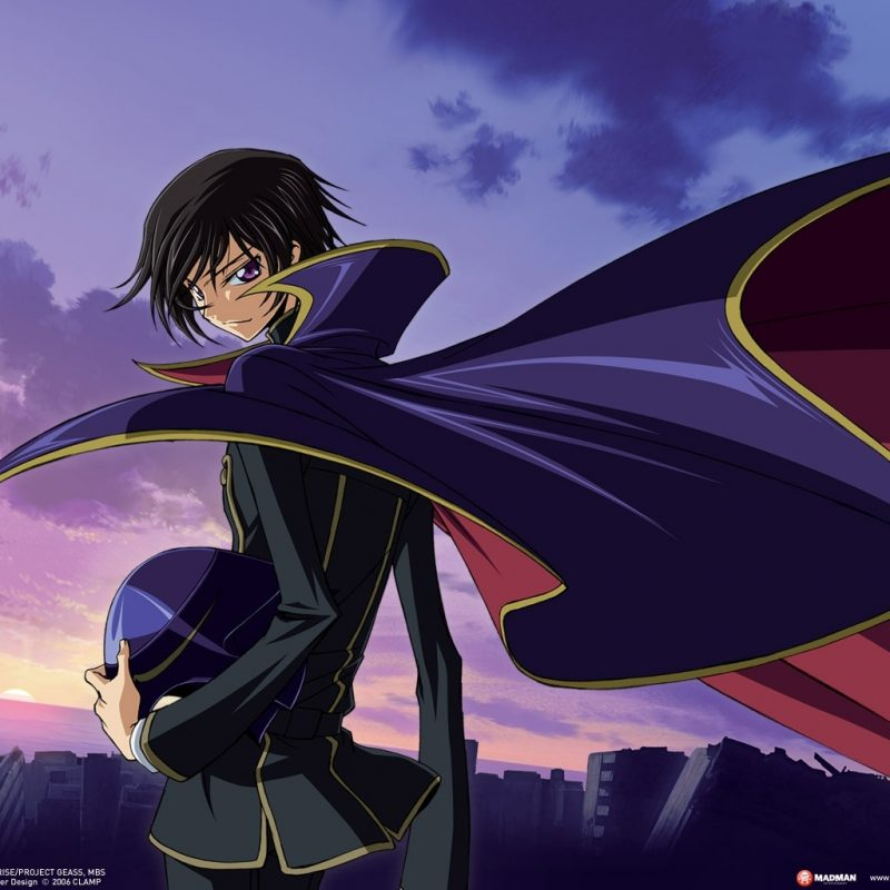 10 New Code Geass Wallpaper Lelouch FULL HD 1080p For PC Desktop 2020 free download code geass lelouch lamperouge zero wallpaper my anime stars 800x800