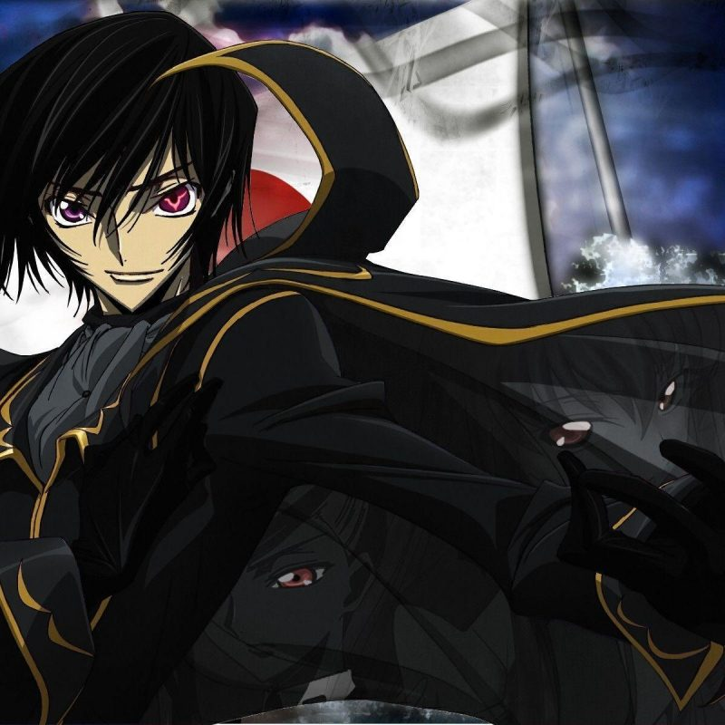 10 New Code Geass Wallpaper Lelouch FULL HD 1080p For PC Desktop 2020 free download code geass wallpapers wallpaper cave 1 800x800