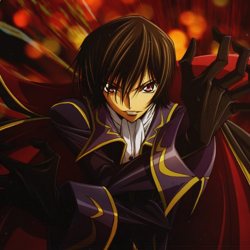 10 New Code Geass Wallpaper Lelouch FULL HD 1080p For PC Desktop 2020 free download code geass wallpapers zero group 77 1 800x800