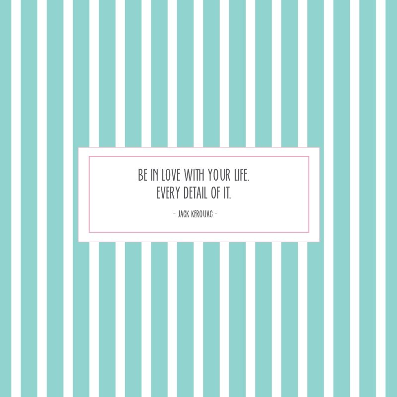 10 Most Popular Kate Spade Quote Desktop Wallpaper FULL HD 1920×1080 For PC Background 2020 free download coffee honeycomb happy download 2 happy garden pinterest 800x800