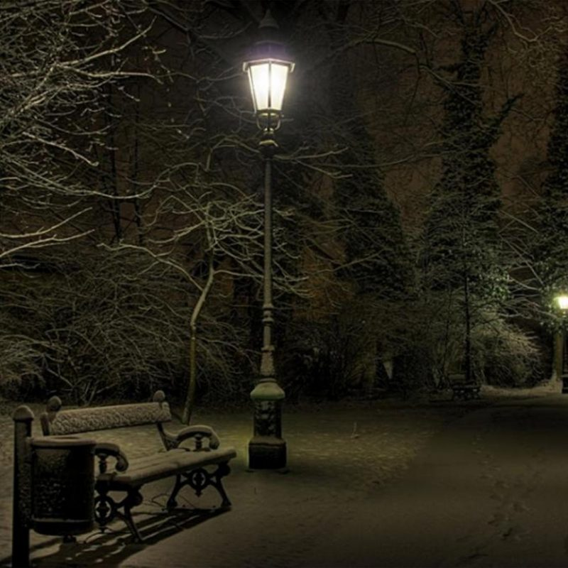 10 Latest Dark Winter Night Wallpaper FULL HD 1920×1080 For PC Background 2020 free download cold night park wallpaper wallpaper wallpaperlepi 800x800