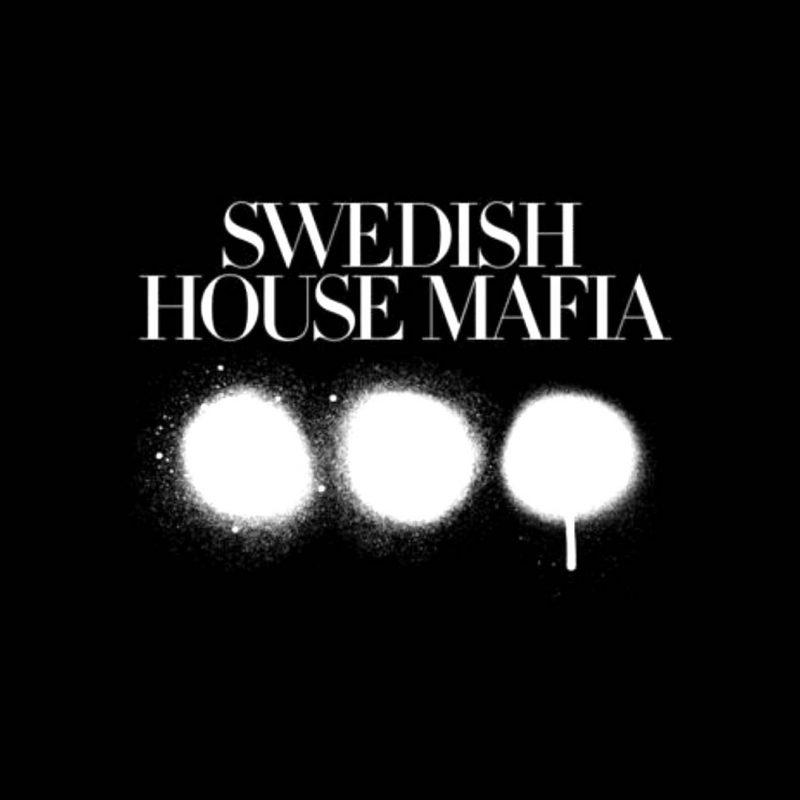 10 Latest Swedish House Mafia Logos FULL HD 1920×1080 For PC Desktop 2020 free download coldplay every teardrop is a waterfall swedish house mafia remix 800x800