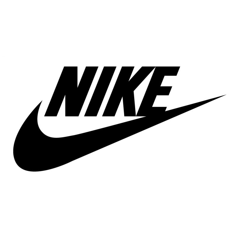 10 Latest Nike Logo Black And White FULL HD 1920×1080 For PC Background 2020 free download collection capsule sneakers nike x liberty pleaz 800x800