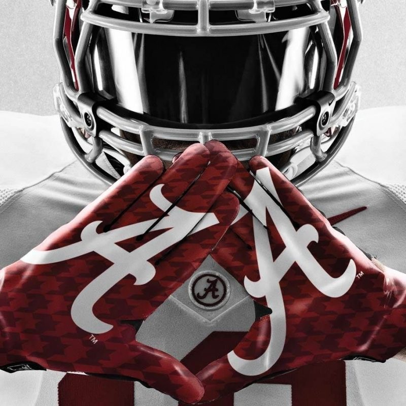 10 Latest Alabama Football Pictures Wallpaper FULL HD 1920×1080 For PC Background 2018 free download collection of alabama crimson tide desktop wallpaper on hdwallpapers 1 800x800
