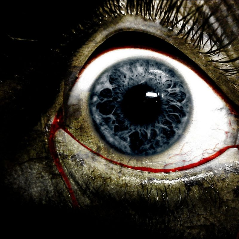 10 Most Popular Creepy Wallpapers For Android FULL HD 1080p For PC Background 2018 free download collection of cool scary wallpaper on hdwallpapers 1600x1200 scary 800x800