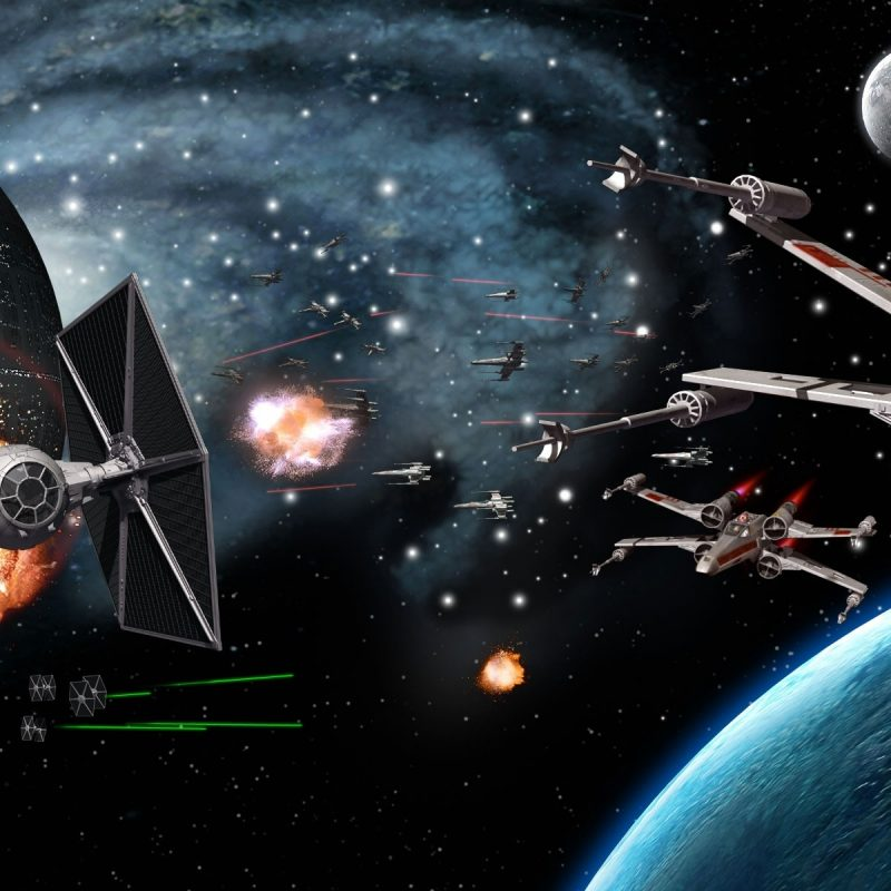 10 Top Free Star Wars Wallpaper FULL HD 1920×1080 For PC Desktop 2021 free download collection of star wars wallpapers for free download 800x800