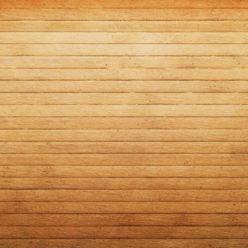 10 Top Wood Texture Wallpaper Hd FULL HD 1080p For PC Desktop 2018 free download collection of wood wallpaper hd on hdwallpapers 1920x1200 wooden 800x800