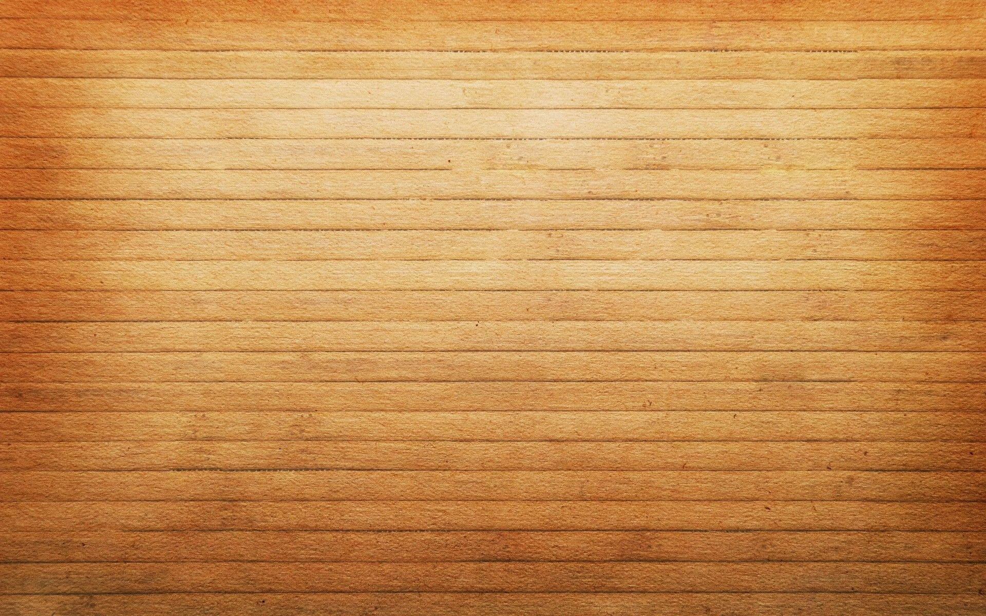 collection of wood wallpaper hd on hdwallpapers 1920×1200 wooden