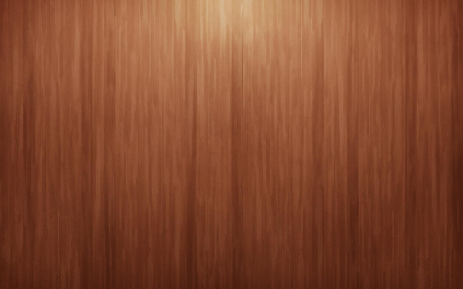 collection of wood wallpaper hd on hdwallpapers × wood | wallpapers