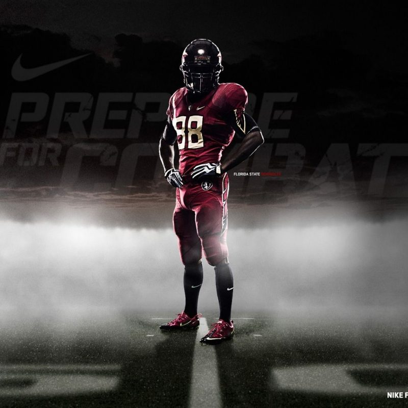 10 New Nike American Football Wallpapers FULL HD 1920×1080 For PC Desktop 2018 free download college football wallpapers 1920x1080 free college football 800x800
