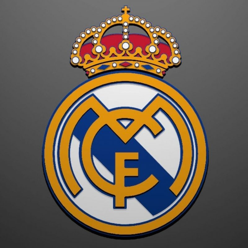 10 New Images Of Real Madrid Logo FULL HD 1080p For PC Background 2018 free download color real madrid logo all logos world pinterest real madrid 800x800