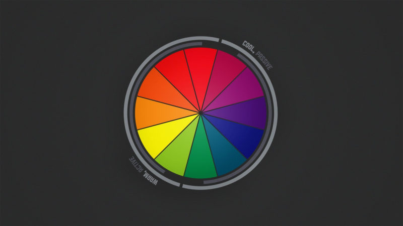 10 Best Color Wheel Wallpaper FULL HD 1080p For PC Background 2020 free download color wheel circle flowers itten color hd wallpaper 800x450