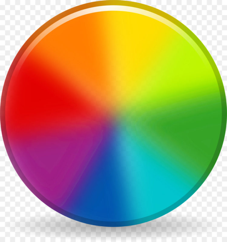 10 Best Color Wheel Wallpaper FULL HD 1080p For PC Background 2020 free download color wheel computer icons clip art color circle cliparts png 750x800