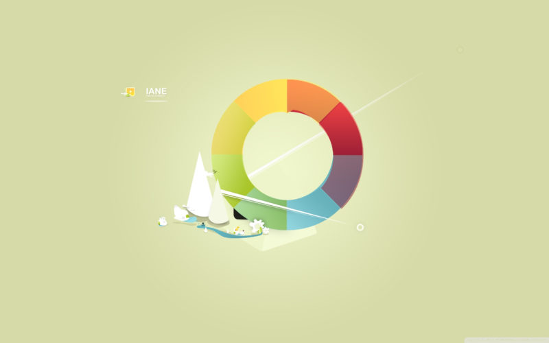 10 Best Color Wheel Wallpaper FULL HD 1080p For PC Background 2020 free download color wheel e29da4 4k hd desktop wallpaper for 4k ultra hd tv e280a2 tablet 800x500