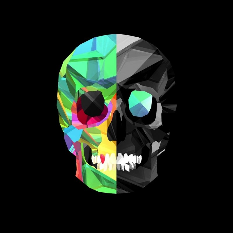 10 Latest Cool Skull Wallpapers Hd Full Hd 1080p For Pc Background