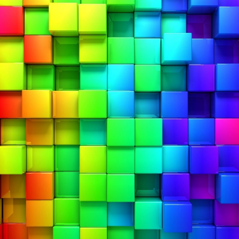 10 Most Popular Colorful 3D Abstract Wallpapers FULL HD 1080p For PC Desktop 2021 free download colorful 3d background wallpaper hd wallpapers 800x800