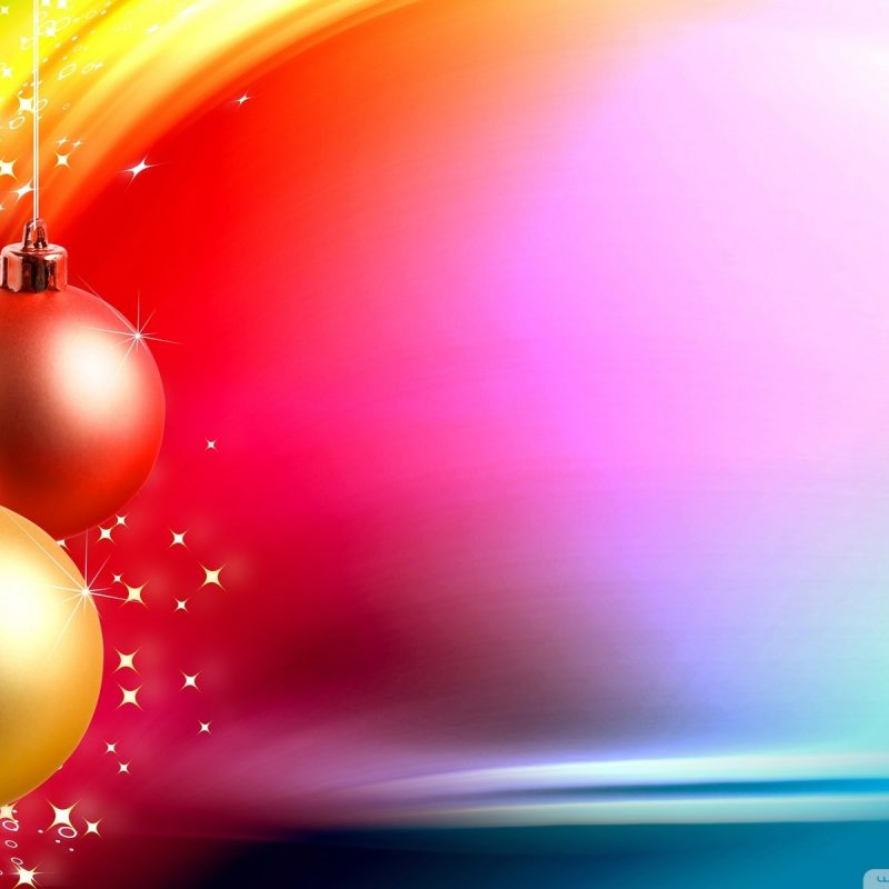10 Best Christmas Background Wall Paper FULL HD 1080p For PC Desktop 2018 free download colorful christmas background e29da4 4k hd desktop wallpaper for 4k 800x800