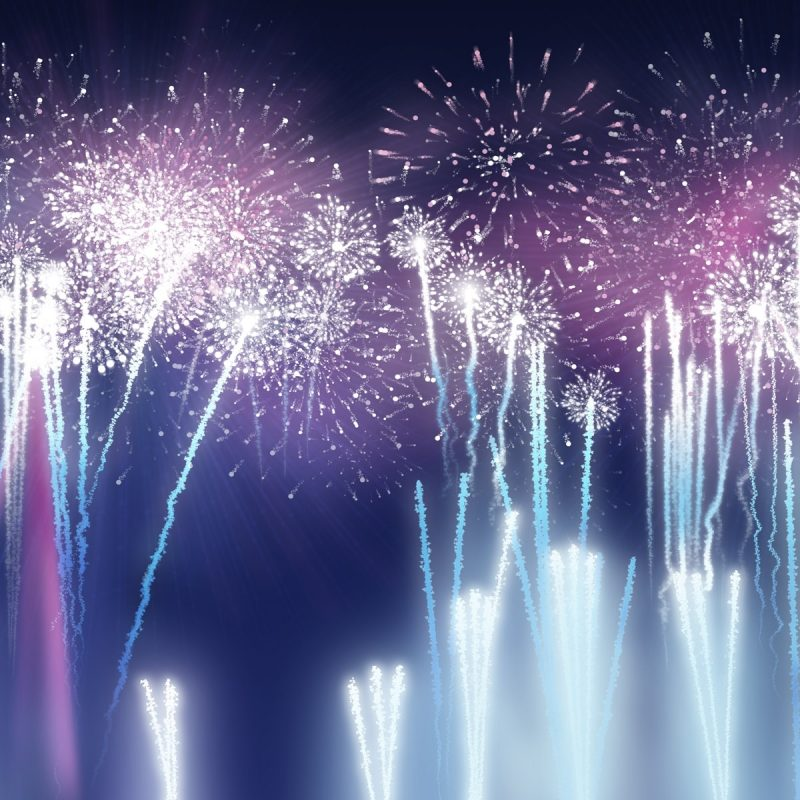 10 Most Popular Fireworks Wallpaper Free Download FULL HD 1080p For PC Background 2021 free download colorful fireworks 2929 fireworks others 800x800