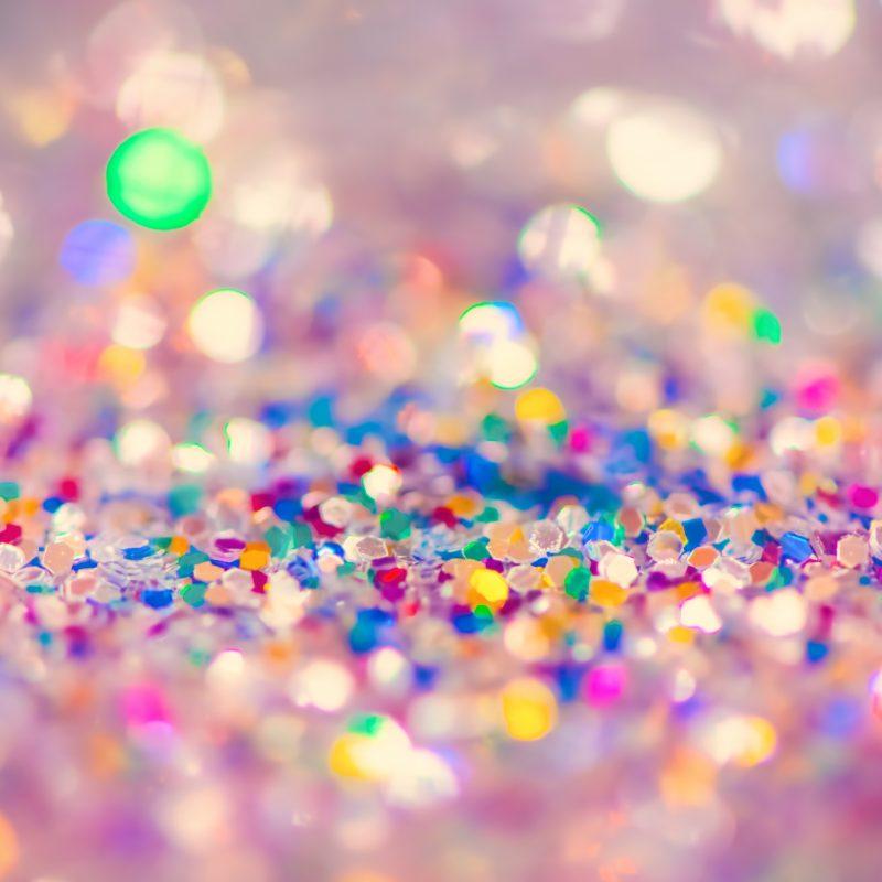 10 Most Popular Cute Colorful Wallpaper Hd FULL HD 1920×1080 For PC Desktop 2018 free download colorful glitter e29da4 4k hd desktop wallpaper for 4k ultra hd tv 800x800
