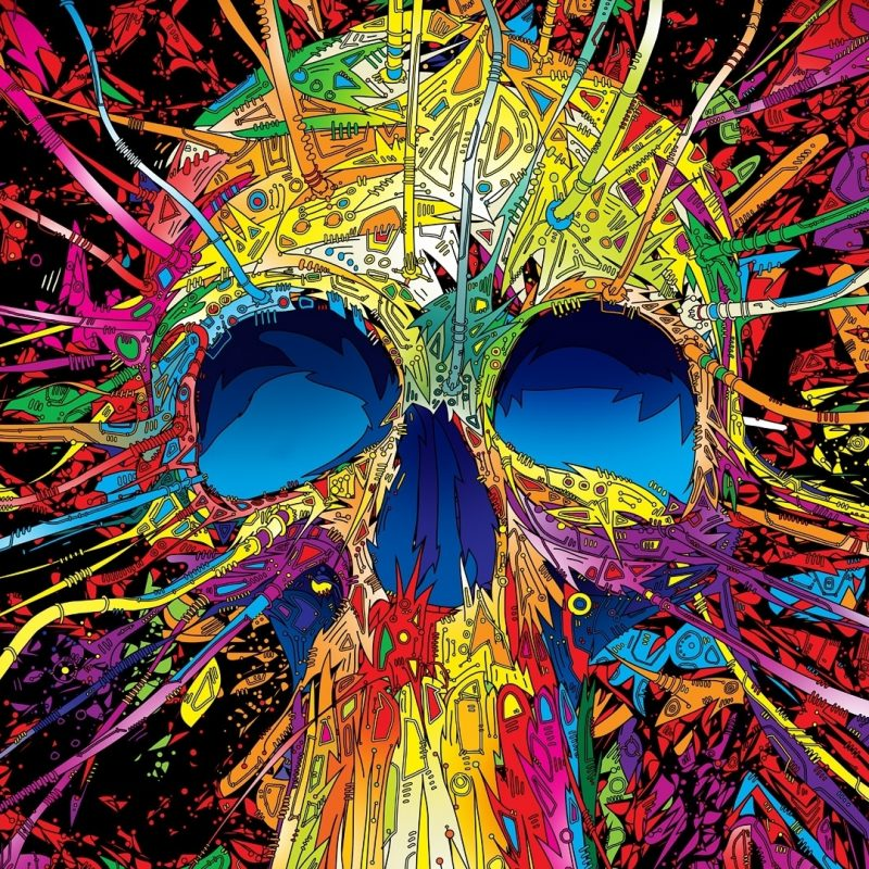 10 Latest Hd Wallpaper 1080P Colors FULL HD 1080p For PC Desktop 2018 free download colorful skull e29da4 4k hd desktop wallpaper for 4k ultra hd tv 800x800