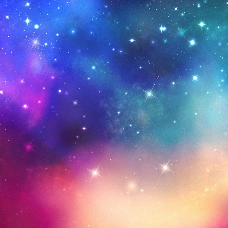 10 New Outer Space Stars Wallpaper FULL HD 1920×1080 For PC Background 2020 free download colorful space stars desktop wallpaper 800x800
