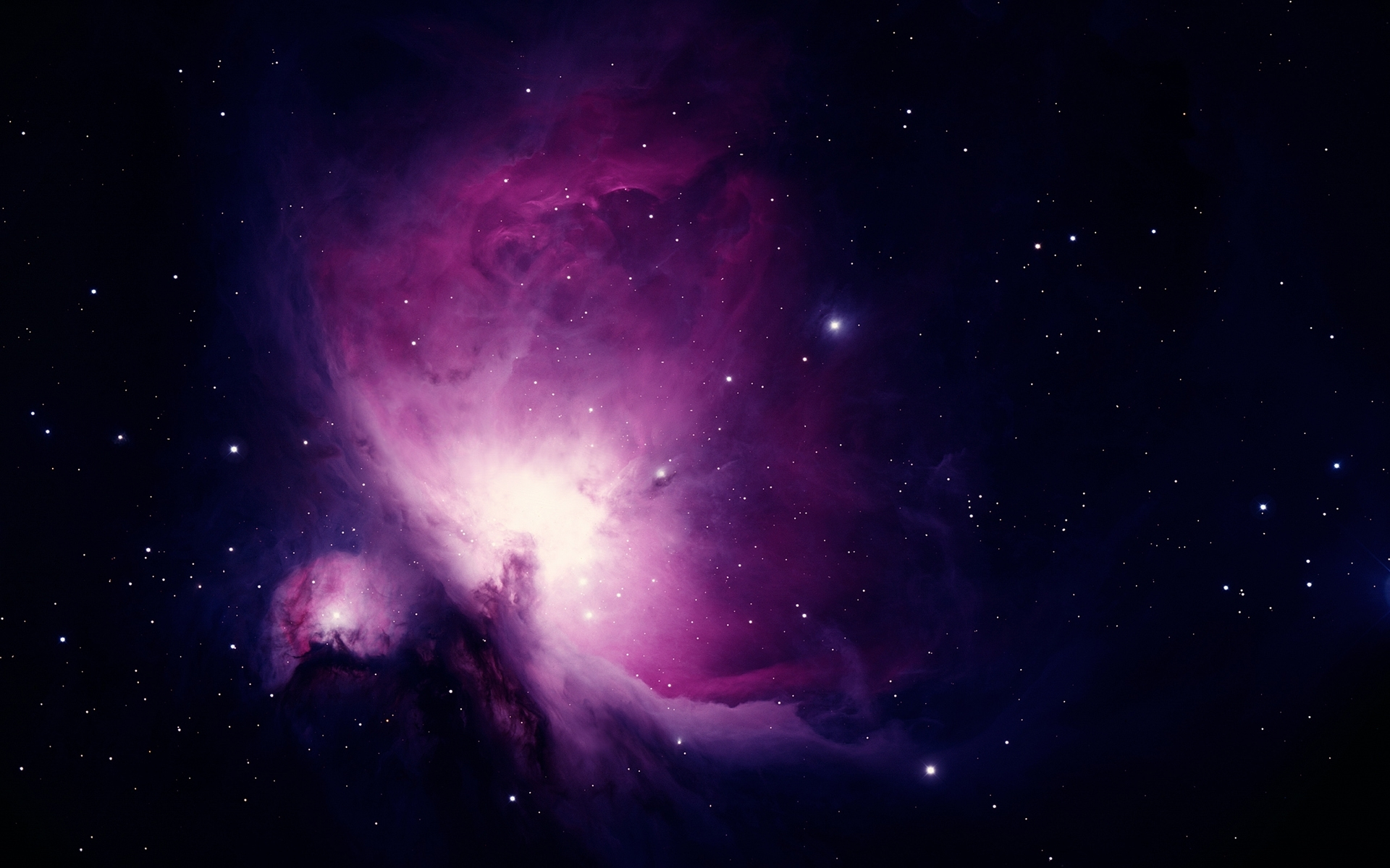 colorful stars in galaxy wallpapers | hd wallpapers | id #6480