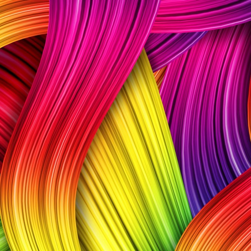 10 Best Colorful Desktop Backgrounds Hd FULL HD 1080p For PC Background 2020 free download colorful wallpapers best wallpapers 800x800