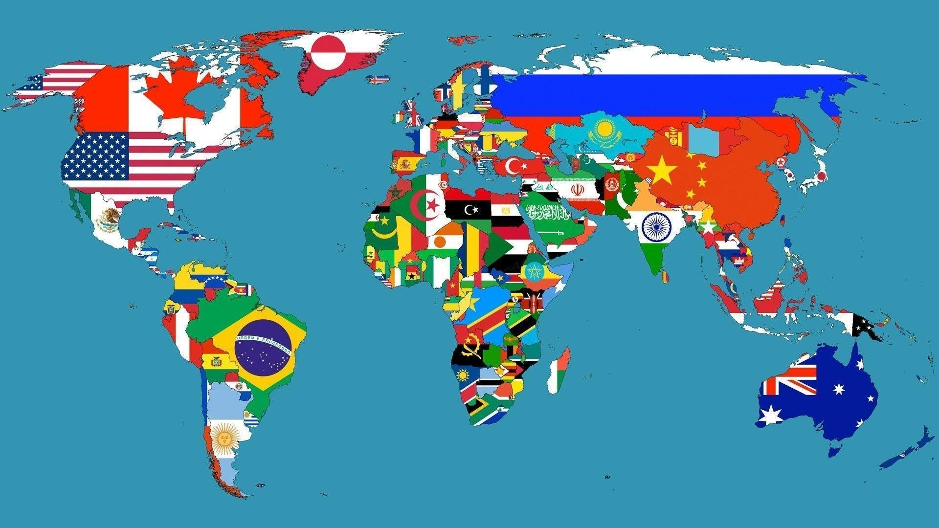 10 New World Map Hd Image Full Hd 1920 1080 For Pc Desktop 2018 Free