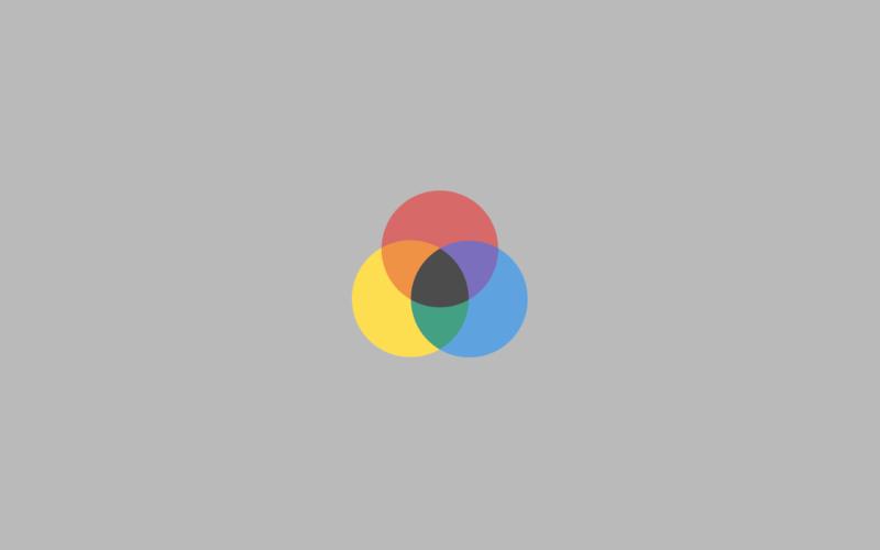 10 Best Color Wheel Wallpaper FULL HD 1080p For PC Background 2020 free download colorwheel desktop background color wheel ibackgrounds 800x500