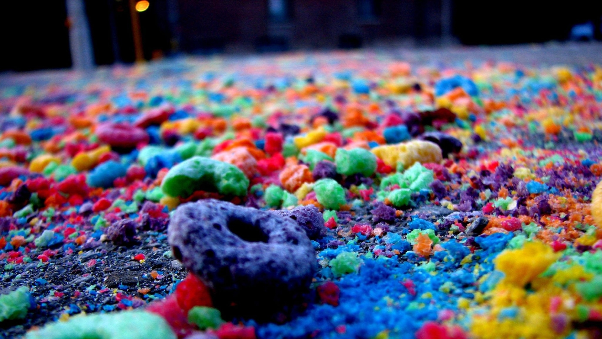 colourful randomness - hd wallpapers