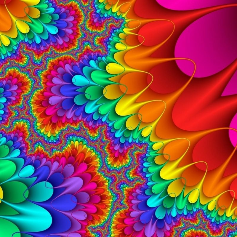 10 Most Popular Cute Colorful Wallpaper Hd FULL HD 1920×1080 For PC Desktop 2018 free download colourful wallpaper bdfjade 800x800