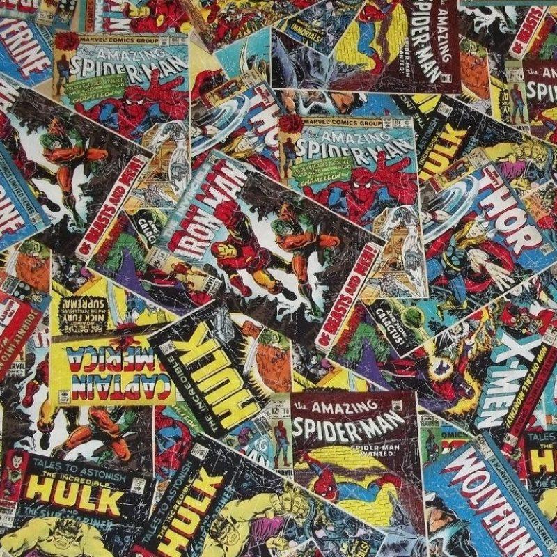 10 Top Comic Book Cover Wallpaper FULL HD 1080p For PC Desktop 2018 free download comic book bedroom wallpaper post modern interior decorating ideas 800x800