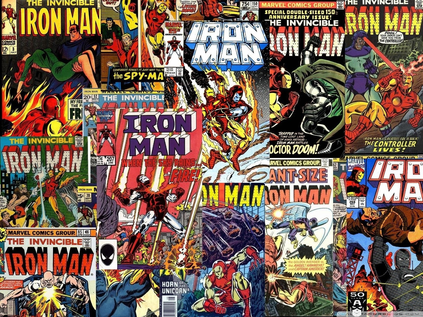 comic book ❤ 4k hd desktop wallpaper for